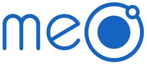 meo_Company_logo
