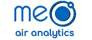 meo air analytics