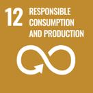 UN Sustainable Development Goal No-12 Responsible Consumption And Production