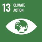 UN Sustainable Development Goal No-13 Climate Action
