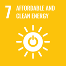 UN Sustainable Development Goal No-7 Affordable And Clean Energy